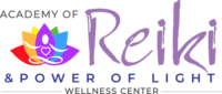 Academy of Reiki Power of Light Wellness Center